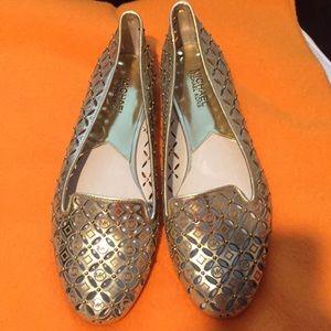 Michael Kors MK shoes